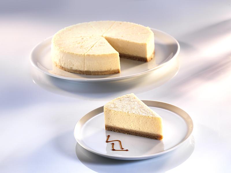 sade cheesecake